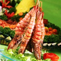 tips-barbeque-seafood