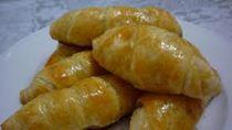 pisang molen kombinasi keju