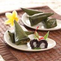 makanan tradisional kue bugis